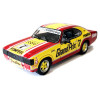 Stock Car -chevrolet Opala (1980) - Ingo Hoffman - Ed. 09