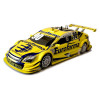 Stock Car - Vectra (2011) - Ricardo Maurício - Ed. 11