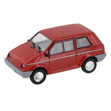 Gurgel Br-800 (1989) -coleção Carros Inesquecíveis Do Br