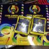 Figurinhas Avulsas Copa América 2016