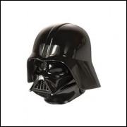 Coleção Capacetes Star Wars - Vol.1 Darth Vader